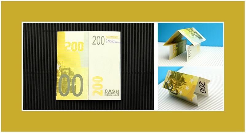 200 Euro schenken Hochzeit Geburtstag
